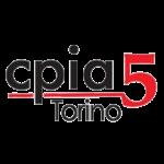 cpia5